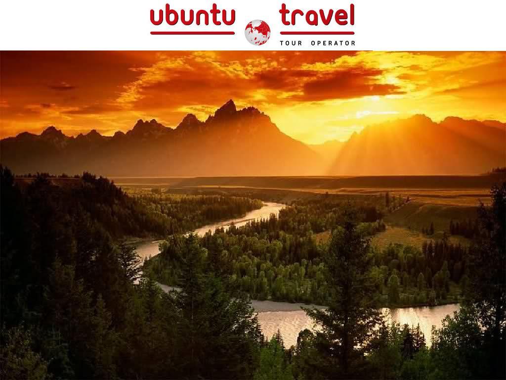 Gran Tour del Perù